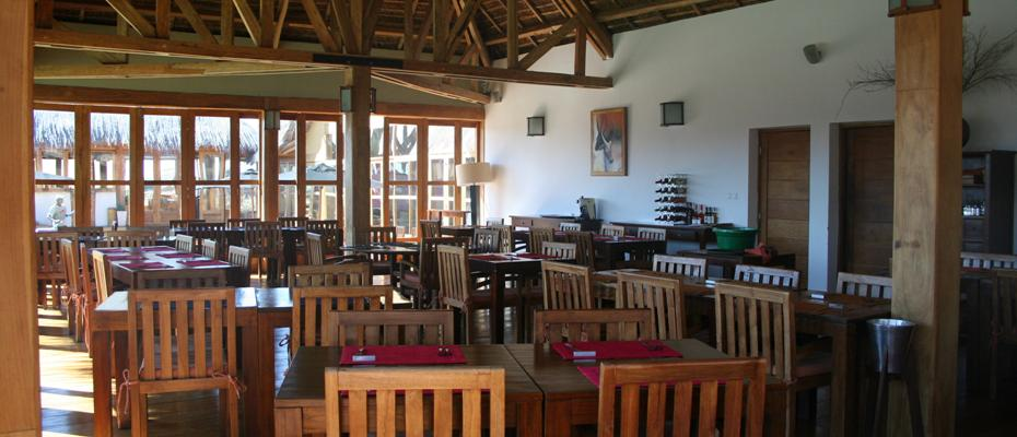 restaurant-satranalodge-4